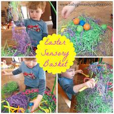 Toddler Sensory Table by 171 Best Toddler Sensory Bins Images On Pinterest Sensory Play