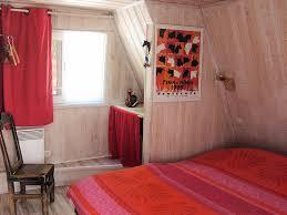 sainte de la mer chambre d hote chambres d hôtes sur une péniche en camargue suite and room in les