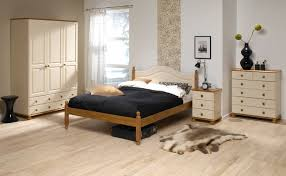 White Bedroom Furniture With Oak Tops Cream Painted Oak Bedroom Furniture