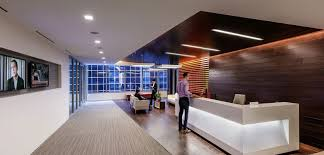 interior design firm strategy design architecture vocon