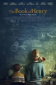 the book of henry 2017 full movie streaming hd sky tv
