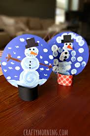 Christmas Crafts For Classroom - 40 christmas crafts ideas easy for kids to make cardboard tubes