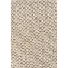 Area Rug Pattern Jaipur Rugs Naturals Solid Pattern Taupe Ivory Sisal Area Rug