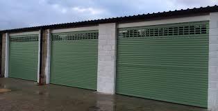 Garage Designs Uk South East Garage Doors Garage Door Repairs And Replacement In