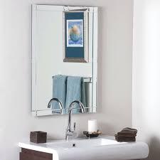 frameless picture hanging frameless bathroom mirror wall hanging fixing kit bathroom mirrors