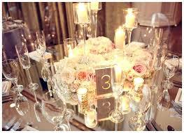 Buy Used Wedding Decor Resell Wedding Decor Recycle Wedding Decoration Romantic