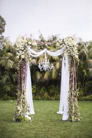 wedding arch kit for sale how to build a freestanding wooden pergola kit free standing