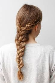 50 theme costumes hairdos 50 fabulous french braid hairstyles to diy more com