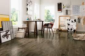Armstrong Hardwood Floors Armstrong American Scrape Nantucket Maple Solid Hardwood Flooring