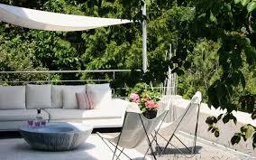mobilier exterieur design agence idésia outdoor
