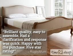 best 25 oak bed frame ideas on pinterest oak beds oak king