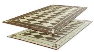 Awning Mats Rv Patio Mat Awning Mat Trailer Mat Rv Mat Brown And Beige Regal