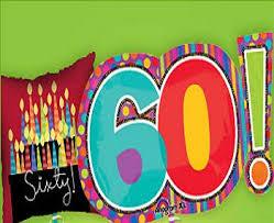 60th Anniversary Card Messages 60th Birthday Card Sayings U2013 Gangcraft Net