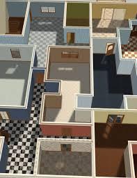 3d Home Design Version 6 Room Creator Version 2 3d Models And 3d Software By Daz 3d
