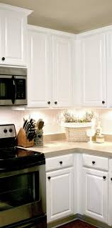 lowes kraftmaid cabinets reviews cabinets reviews furniture pretty design of kraftmaid