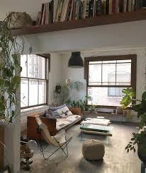 livingroom inspiration livingroom inspiration