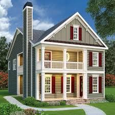 best craftsman house plans 55 best craftsman house plans images on craftsman home
