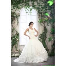 affordable wedding affordable wedding dresses inexpensive wedding dress foxdresses