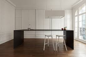 cuisine invisible invisible kitchen la cuisine invisible de i29 interior architects
