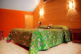 chambres d hotes amneville hotel la maison d hotes amneville les thermes hôtel non classé