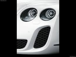 bentley supercar bentley continental supersports convertible 2011 pictures
