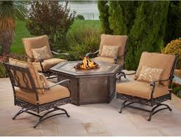 outside table and chairs for sale lowes patio furniture sale interior design pinterest lowes