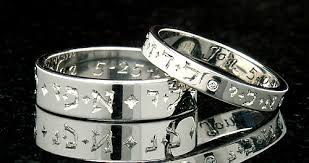 i am my beloved s and my beloved is mine ring hebrew rings my beloved product detail hebrew i am my beloveds and