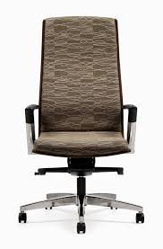 Modern Line Furniture Reviews by 63 Best Global Total Office Images On Pinterest Lounge Chairs