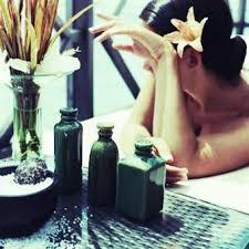 sapphire massage in blaine mn at vagaro com