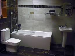 Contemporary Bathroom Suites - playa contemporary bathroom suite best kitchen bathroom tile ideas