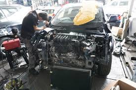 lexus engineering pte ltd singapore s three automotive recovery u2013 servicing maintenance u0026 accident