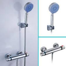 shower taps ebay