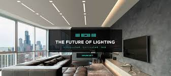 contemporary u0026 modern lighting led lights ceiling fans lightology