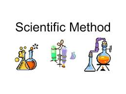 the scientific method meets the simpsons ppt video online download