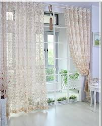 Cotton Gauze Curtains French Muslin Curtains Muslin Curtains Decorating Ideas