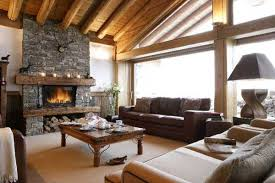 country homes decorating ideas furniture country home decorating ideas living rooms 1 luxury