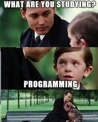 Ruby On Rails Meme - code meme software programming coder softwaredeveloper