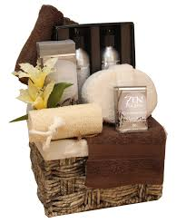 manly gift baskets do you need a fantastic gift baskets in vancouver lower mainland
