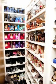 best 25 kardashian shoes ideas on pinterest kim kardashian hips