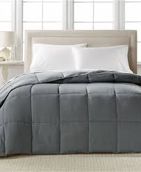 home design bedding 43 best wyatt college bedding images on college
