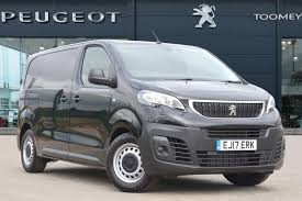 peugeot expert dimensions peugeot expert blue hdi professional standard for sale in southend