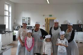 cours cuisine parent enfant les ateliers culinaires et activités p chef academy cours