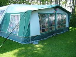 Bradcot Awning West Wales Centre Member U0027s Items For Sale