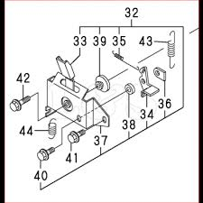 yanmar l70 wiring diagram yanmar parts catalog yanmar starter