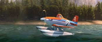 image planes fire u0026 rescue 37 png pixar wiki fandom powered