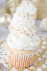 Cupcake Decorations For New Years by 61 Best New Year Images On Pinterest New Years Eve New Year U0027s