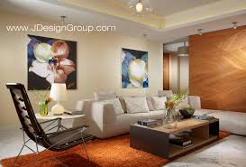 charming interior design companies in miami also home interior