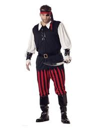 6xl Halloween Costumes Mens Big U0026 Tall Halloween Costumes Wholesale Prices