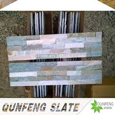 slate veneer panel home depot stone wall for exteriors buy home