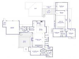 home design modern 2 story house floor plans traditional m momchuri